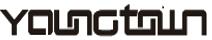 <a href='http://mcnjigou.com/'>MCN</a>模式的潮牌代运营:眼下的空间与长线的隐忧