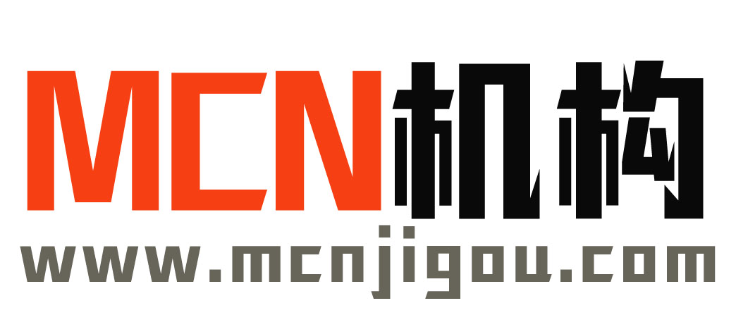 <a href='http://mcnjigou.com/'>MCN</a>是什么意思,什么是<a href='http://mcnjigou.com/'><a href='http://mcnjigou.com/'>MCN</a>机构</a>?
