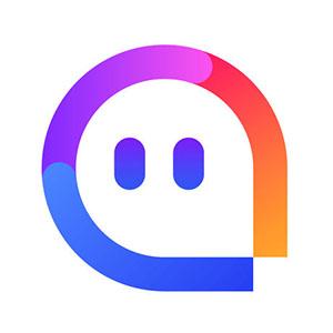 專屬視頻紅人身份、優先推薦增加曝光量、直播激勵、內容現金補貼、廣告商對接、視頻下方購物車!