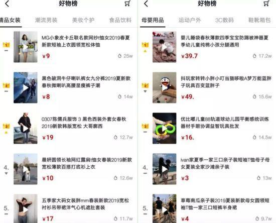 3000万微商涌入<a href='http://mcnjigou.com/?tags=3'>抖音</a> 抖商时代已经开启!