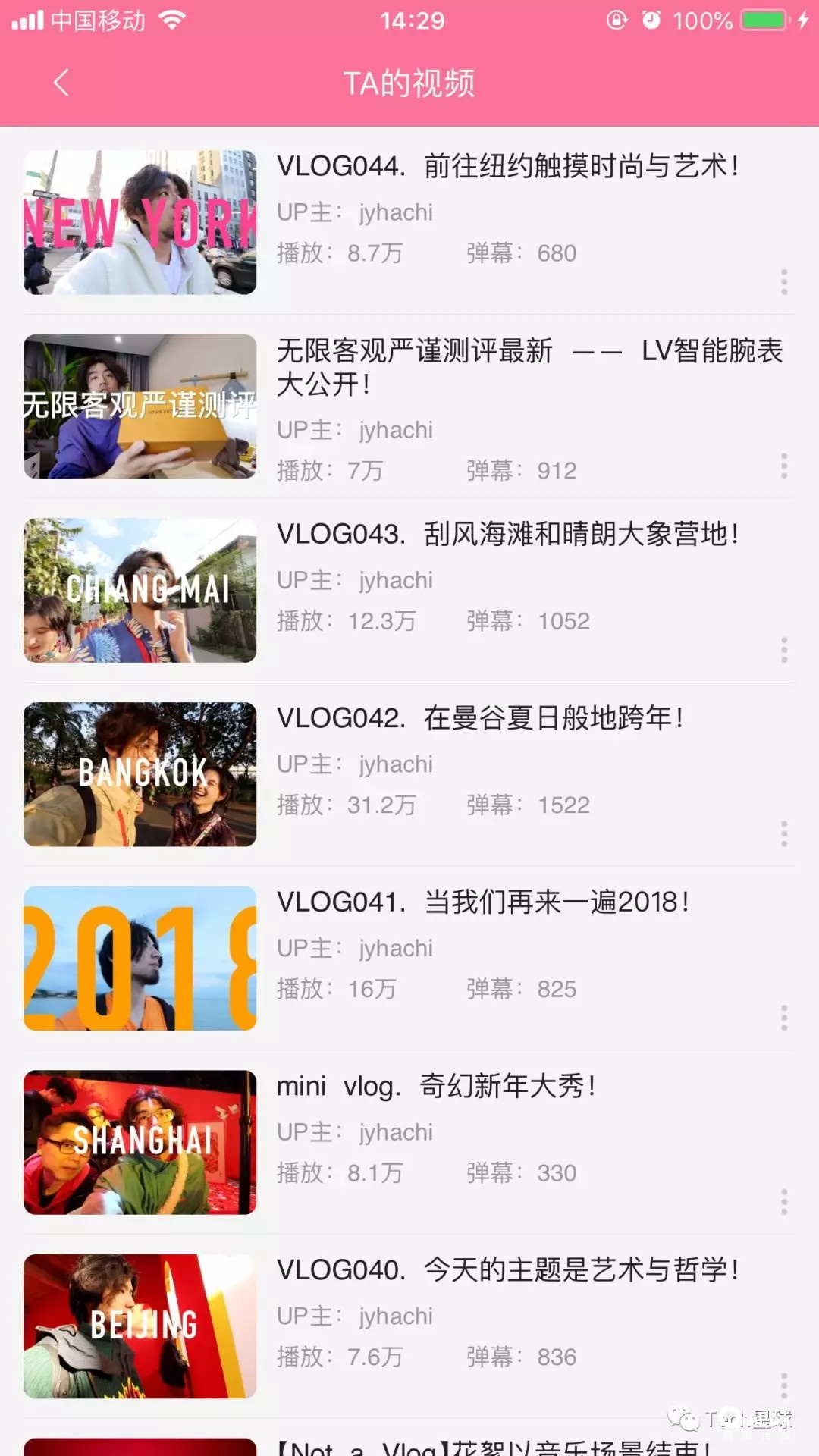 <a href='http://mcnjigou.com/?tags=3'>抖音</a>、B站、<a href='http://mcnjigou.com/?tags=5'>微博</a>发力Vlog!什么是Vlog?