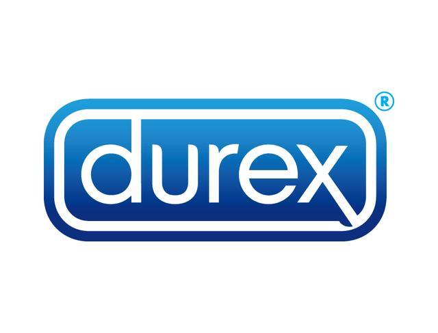 杜蕾斯翻车后,品牌如何玩转跨界