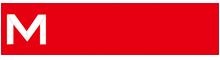 <a href='http://mcnjigou.com/?tags=4'>快手</a>求变,与<a href='http://mcnjigou.com/?tags=3'>抖音</a>竞速商业化
