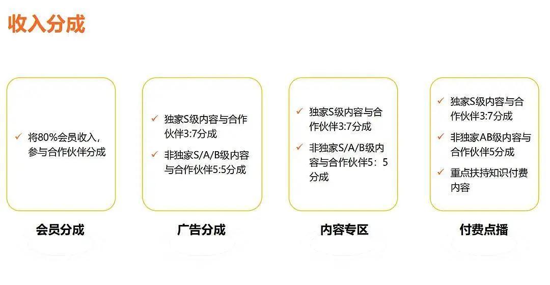 华为视频—百花号介绍