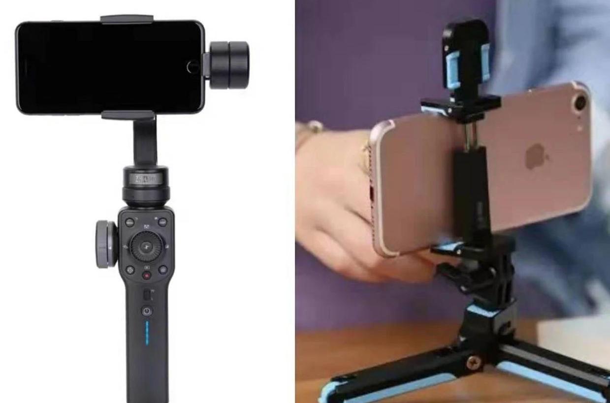 做对这5步,新手也能用手机拍出点赞10万+的<a href='http://mcnjigou.com/?tags=3'>抖音</a>短视频!
