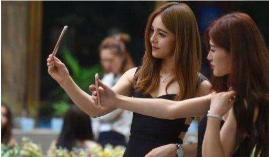 5G电商时代短视频内容竞争加剧,洗牌在所难免