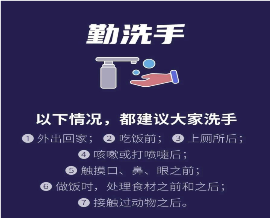 <a href='http://mcnjigou.com/?tags=3'>抖音</a>上线10项新服务:14部电影免费看,武汉学生免费授课直播!