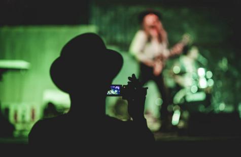 """""""爆款音乐源头""""的<a href='http://www.mcnjigou.com/?tags=3'>抖音</a>短视频,如何改写音乐行业发展路径?"""