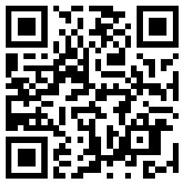 <a href='http://mcnjigou.com/?tags=3'>抖音</a>带货达人看过来,为你连接商家赚更多