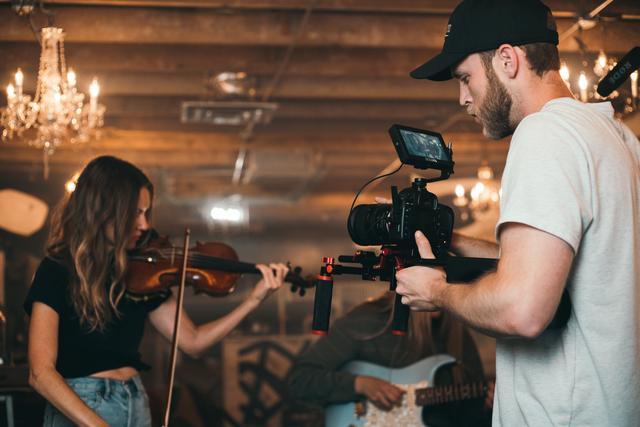 短视频怎么赚钱的4种方法